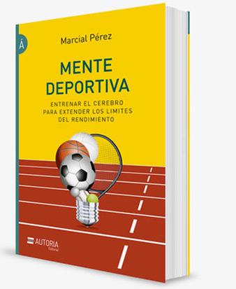 Mente Deportiva